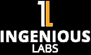 Ingenious Labs